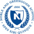 Noble & Greenough School